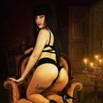 sesso online e Incontri erotici