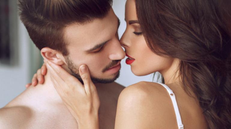 bakecannunci erotici