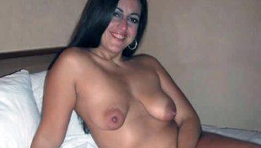 ninfomane cerca porno