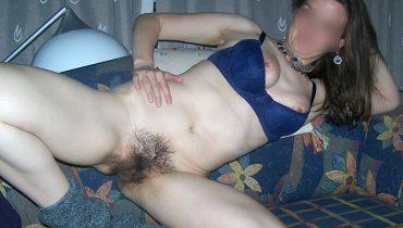 marta ninfomane pelosa
